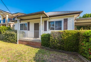 21 Murray Street, Smithfield, NSW 2164