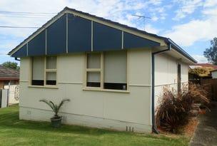 234 Macquarie Rd, Greystanes, NSW 2145