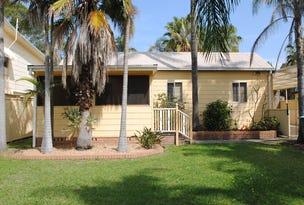 19 Cadonia Road, Tuggerawong, NSW 2259