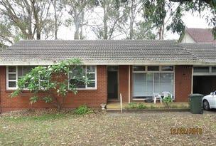 364 Cabramatta Road, Cabramatta, NSW 2166