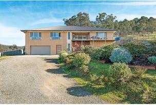 9 Billson Place, Glenroy, NSW 2640