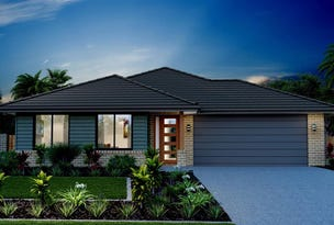 Lot 1419 Halloran Street Bayswood Estate, Vincentia, NSW 2540