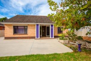 39 Johnstone Road, Oaklands Park, SA 5046