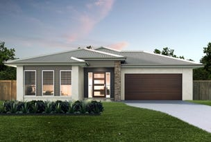 Lot 206 Riverside Street, Bolwarra, NSW 2320