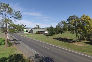 6704 Cunningham Highway, Aratula, Qld 4309