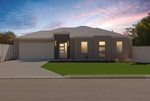 7a/7b/7c Mercer Way, Balga, WA 6061