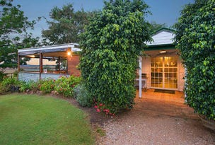 59 Waterview Drive, Moffatdale, Qld 4605