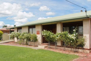 23 Church Street, Glen Innes, NSW 2370