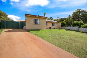 15 Traminer Drive, Wilsonton Heights, Qld 4350