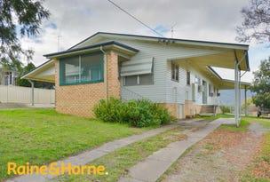 172 Denison Street, West Tamworth, NSW 2340