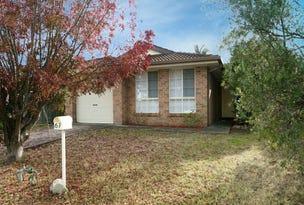 67 Roper Road, Blue Haven, NSW 2262