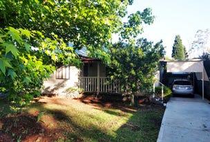 33 Wyong Street, Morisset, NSW 2264