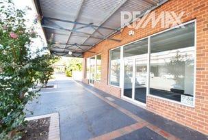 89-91 Lorne Street, Junee, NSW 2663