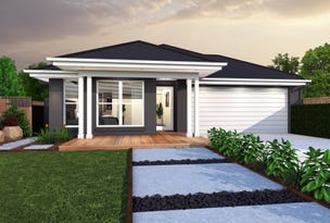 Lot 319 Stage 3 /319 Oceanic Drive, Sandy Beach, NSW 2456