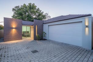 273C The Strand, Dianella, WA 6059