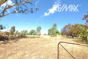 Lot 3 Harold Street, Junee, NSW 2663