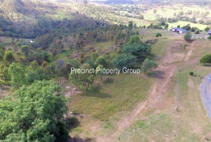 Lot 33, 176 Merton Close, Kooralbyn, Qld 4285