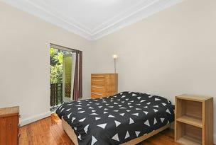 2/235 Old South Head Road, Bondi, NSW 2026