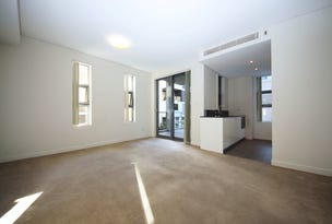 24/31-39 Mindarie St, Lane Cove North, NSW 2066