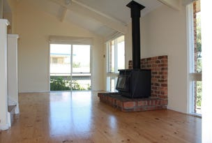33 Archdall Street, MacGregor, ACT 2615