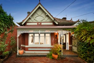 52 Cromwell Road, South Yarra, Vic 3141