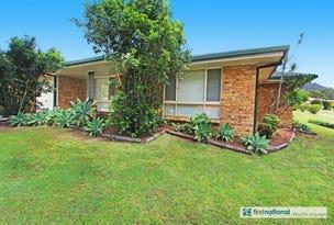 1/82 Flinders Drive, Laurieton, NSW 2443