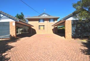 2/35 Quinn Street, Dubbo, NSW 2830