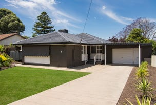 8 Eustace Crescent, Christie Downs, SA 5164