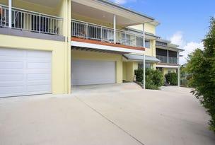 4/21-23 Riverwood Terrace, Maclean, NSW 2463