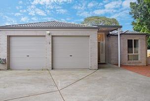 4 Crebert Street, Mayfield, NSW 2304