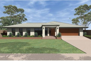 Lot 1 Platypus Court, Iluka, NSW 2466