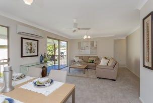 66 Lakeside Drive, Murwillumbah, NSW 2484