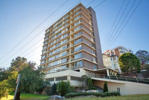 27/2 East Crescent Street, McMahons Point, NSW 2060