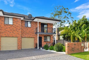 20 Clack Road, Chester Hill, NSW 2162