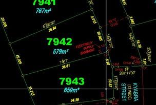 3 Kyabra Street, Farrar, NT 0830