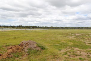 Lot 41 Derby Drive - Stage 3 Griffith Estate, Rosenthal Heights, Qld 4370