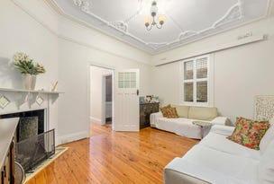 108 Lamrock Avenue, Bondi Beach, NSW 2026
