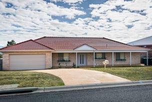 12 Darwin Drive, Llanarth, NSW 2795