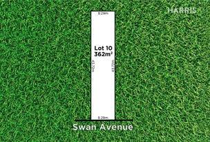 4 Swan Avenue, Rostrevor, SA 5073