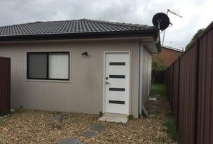 9A. Tallawarra. Road, Leumeah, NSW 2560