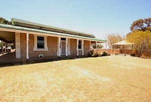 221 Pine Flat Road, Alford, SA 5555