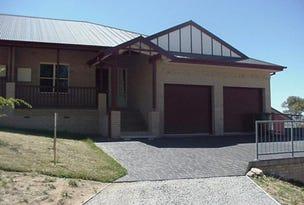 5 Jillamatong Street, Jindabyne, NSW 2627