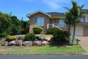 1/10 Warragamba Crescent, Leumeah, NSW 2560