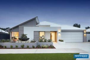 24 Grassick Street, Taylor, ACT 2913