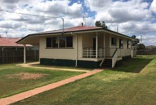 31 Toowoomba Road, Oakey, Qld 4401