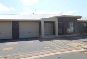 15 Casuarina Court, Whyalla Stuart, SA 5608