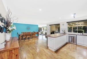 46 Jilliby Street, Wyee, NSW 2259