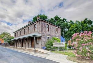 25 Johnston Street, Windsor, NSW 2756
