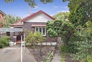 13 Beaumont Street, Campsie, NSW 2194