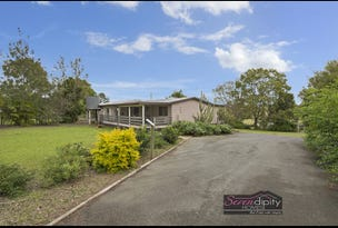 186 Larch Rd, Tamborine, Qld 4270